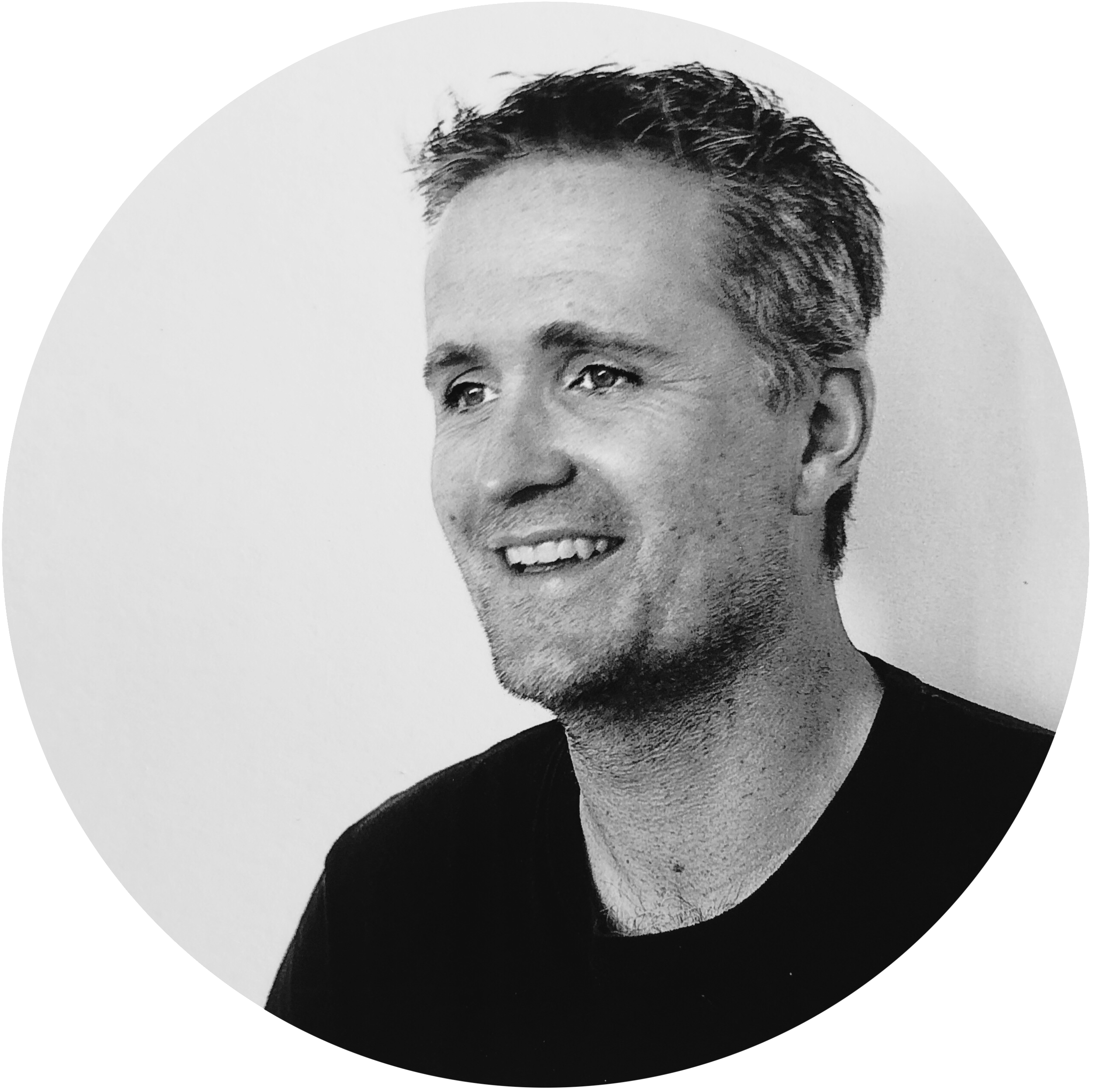 Neil Williams - Neil Williams is the Founder and Co-Director of Designed Social and a pioneer of successful Instagram and Facebook marketing for architecture, interiors & design consumers.