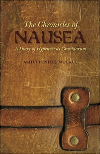The Chronicles of Nausea