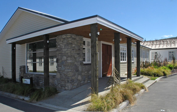 group-accommodation-rimu-court.jpg