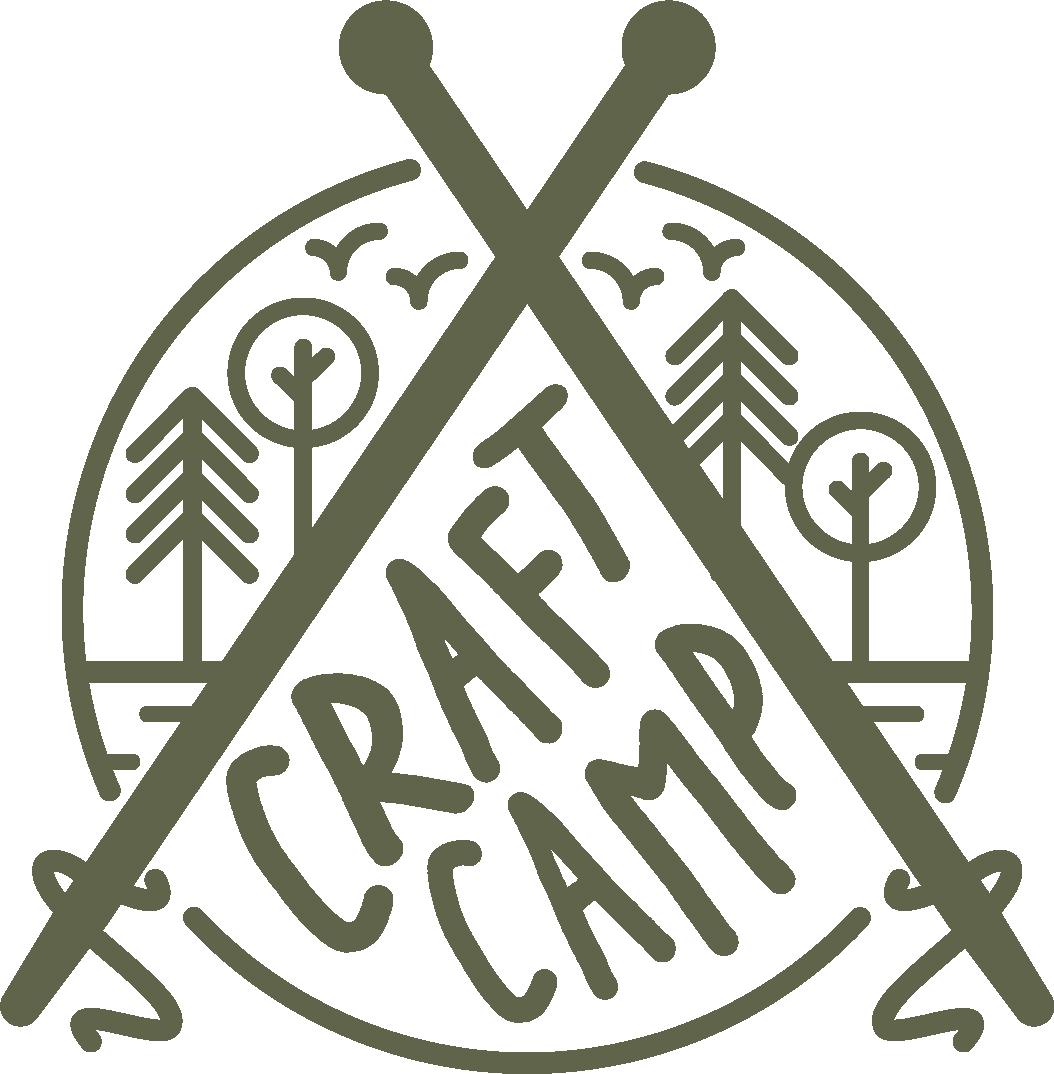 Craft Camp Logo_Olive.png