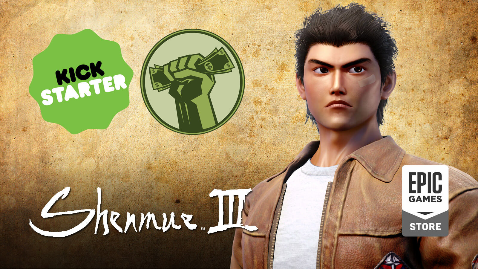 Shenmue-3-Backers-Getting-Refund-from-Epic-Store.jpg