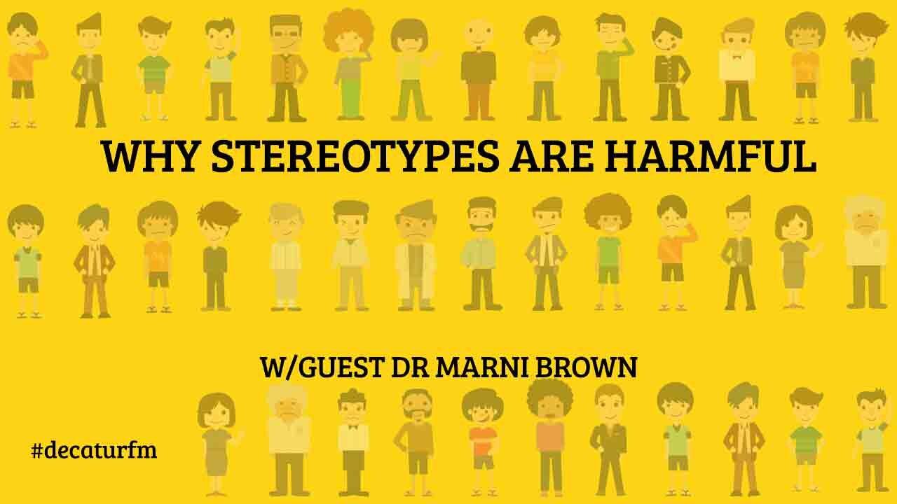 DR-Marni-Brown.jpg
