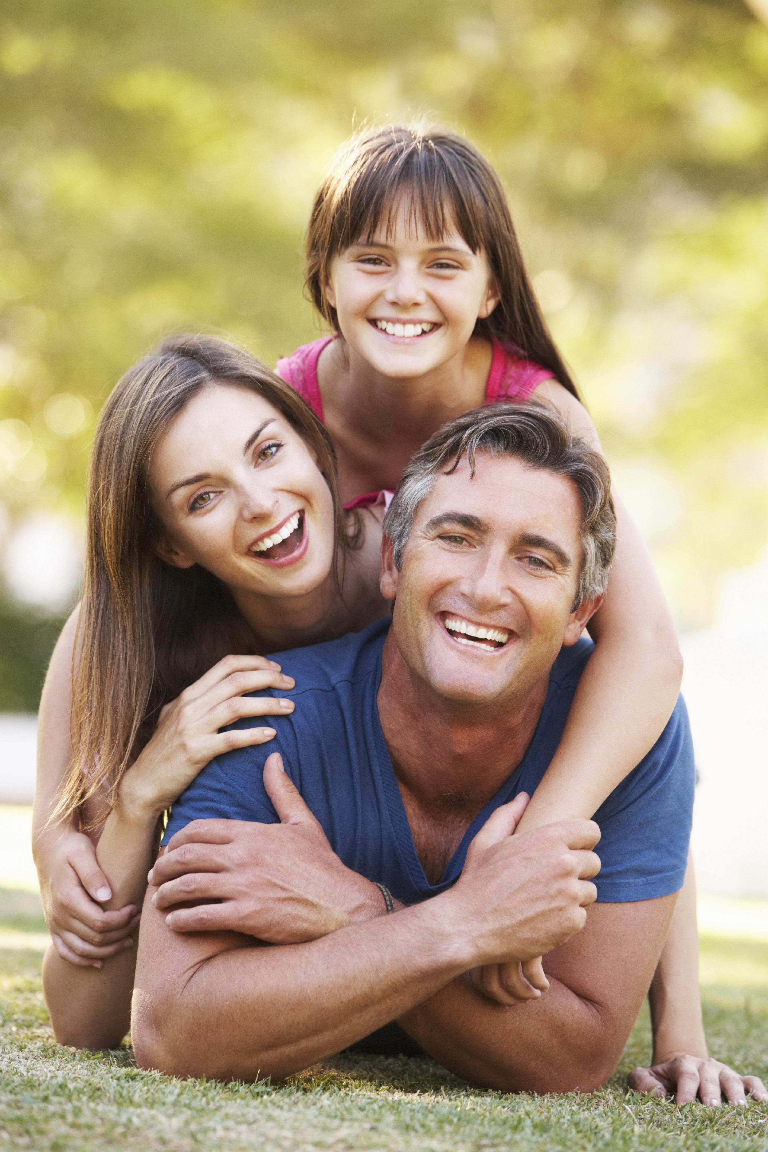 FamilyXLarge.jpg