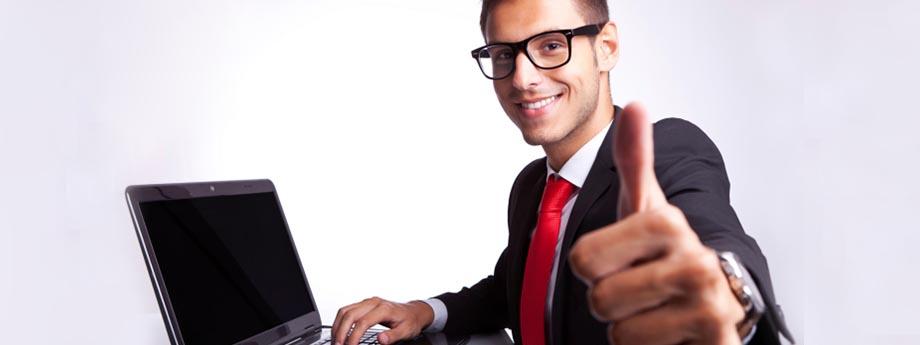 people-Business owner.jpg