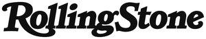 rolling_stone_logoAuthority_Creative_Client_logojpg_Authority_Creative_Client_logojpg.jpg