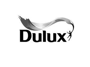 duluxAuthority_Creative_Client_logojpg_Authority_Creative_Client_logojpg.jpg