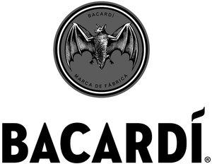 bacardi_logo_detailAuthority_Creative_Client_logojpg_Authority_Creative_Client_logojpg.jpg