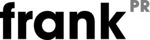 frankAuthority_Creative_Client_logoprAuthority_Creative_Client_logojpg_Authority_Creative_Client_logojpg.jpg