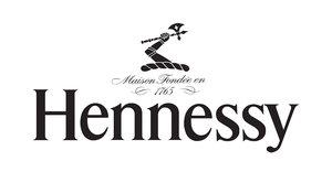 Hennessy-LogoAuthority_Creative_Client_logojpg_Authority_Creative_Client_logojpg.jpg
