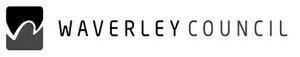 waverleyAuthority_Creative_Client_logocouncil_Authority_Creative_Client_logojpg_Authority_Creative_Client_logojpg.jpg