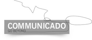 communicadoAuthority_Creative_Client_logojpg_Authority_Creative_Client_logojpg.jpg