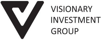 vig-logo-400px.jpg