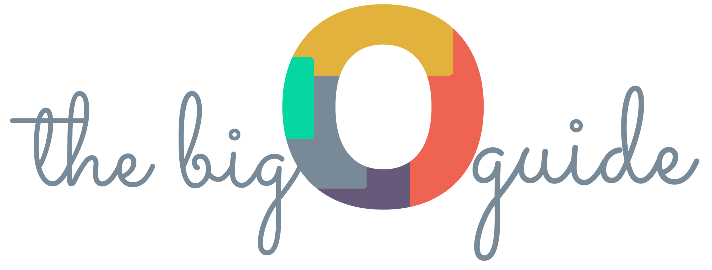 The Big O Guide Banner.png