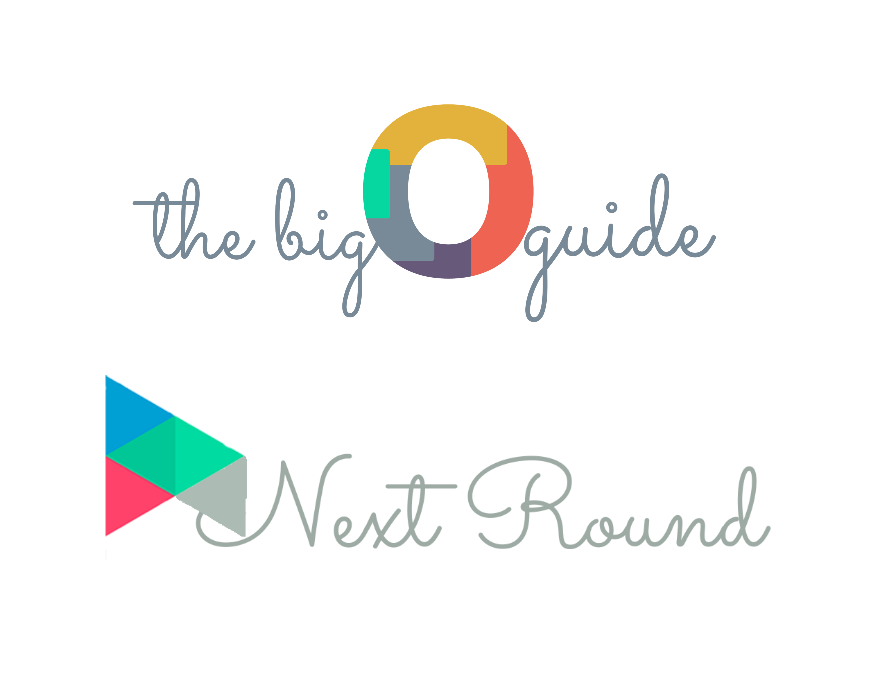 next roung & the big o guide.png