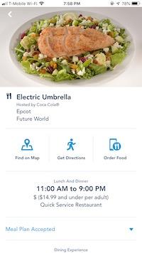 julienne-desjardins-mobile-order-electric-umbrella-disney