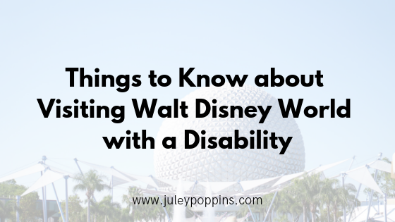 disney-world-disability-juleypoppins
