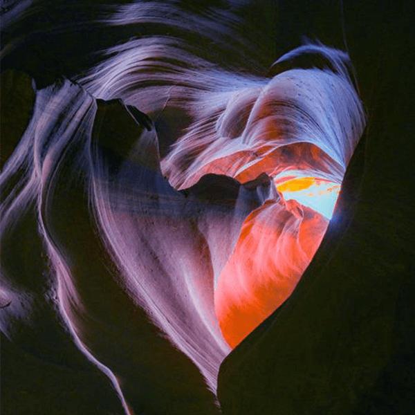 heart-beat-antelope-silk-scarf-jean-michel-photograph-full.png