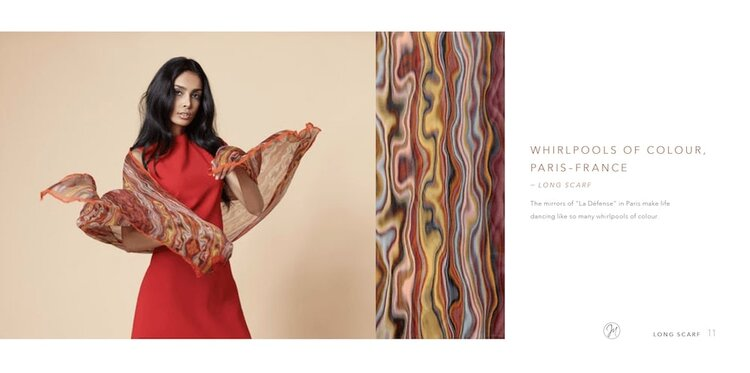 whirlpools-of-colour-by-jean-michel-lookbook.jpg
