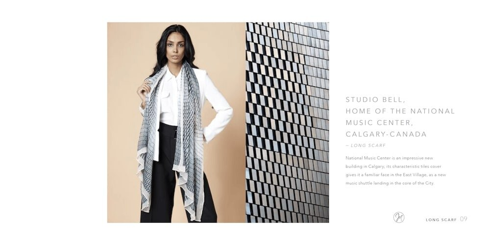 studiobell-silk-long-scarf-calgary-lookbook-jean-michel.jpg