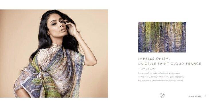 impressionism-silk+long-scarf-lookbook-jean-michel.jpg