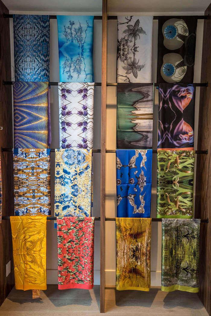 square-scarves-jean-michel-showroom final.jpg