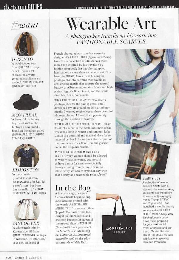 caribe-article-fashion-magazine-jean-michel.jpeg