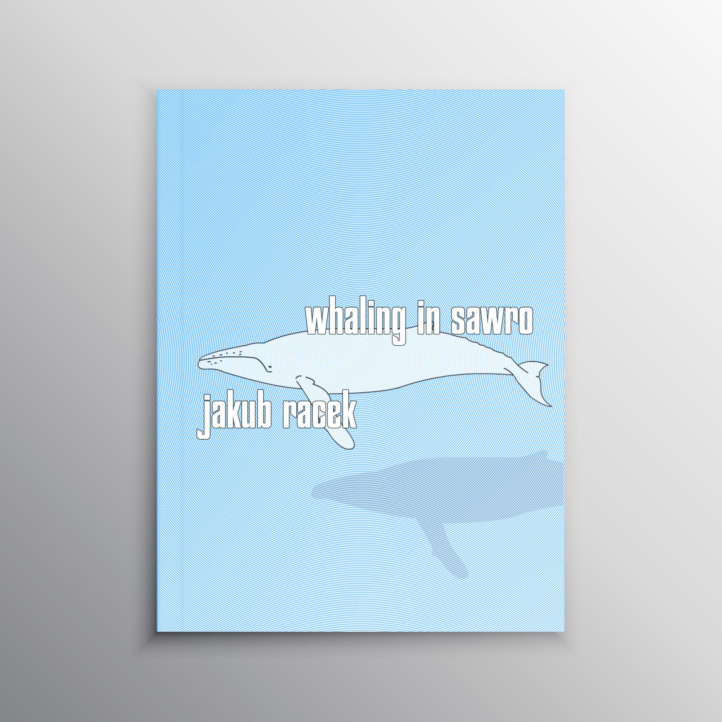 Whaling In Sawro.jpg