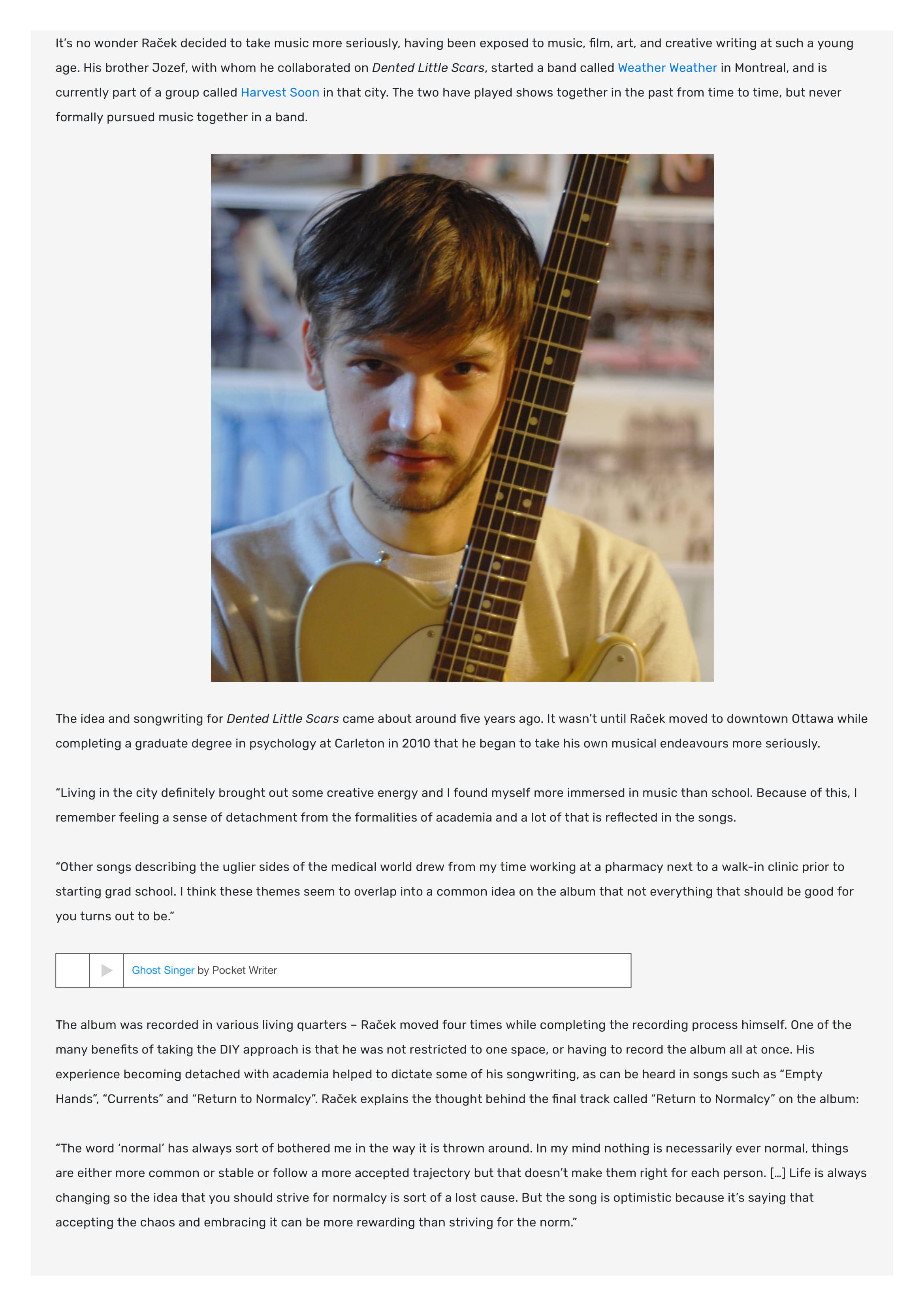 Pocket Writer New Music Ottawa Showbox-2.jpg