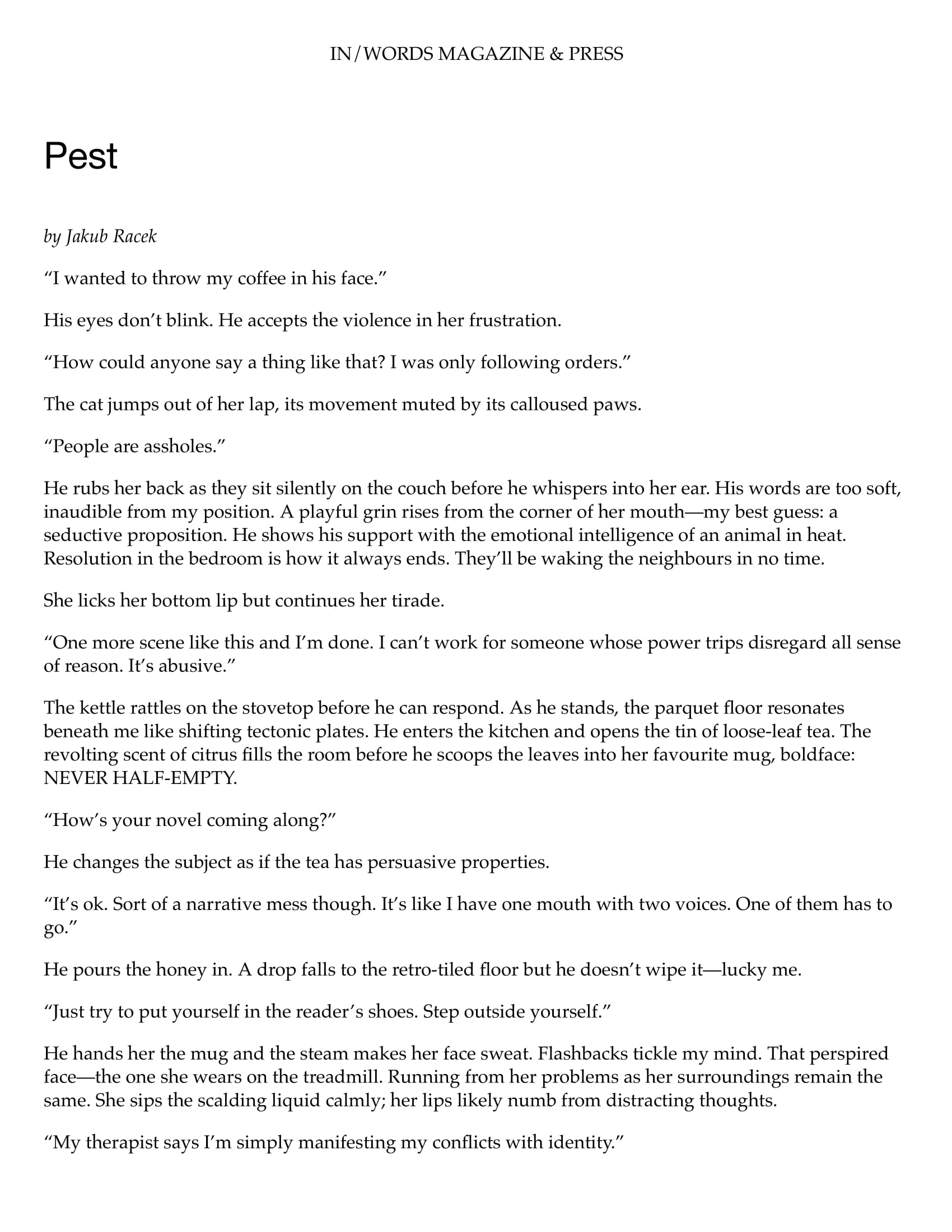 Pest – In_Words Magazine & Press-1.jpg