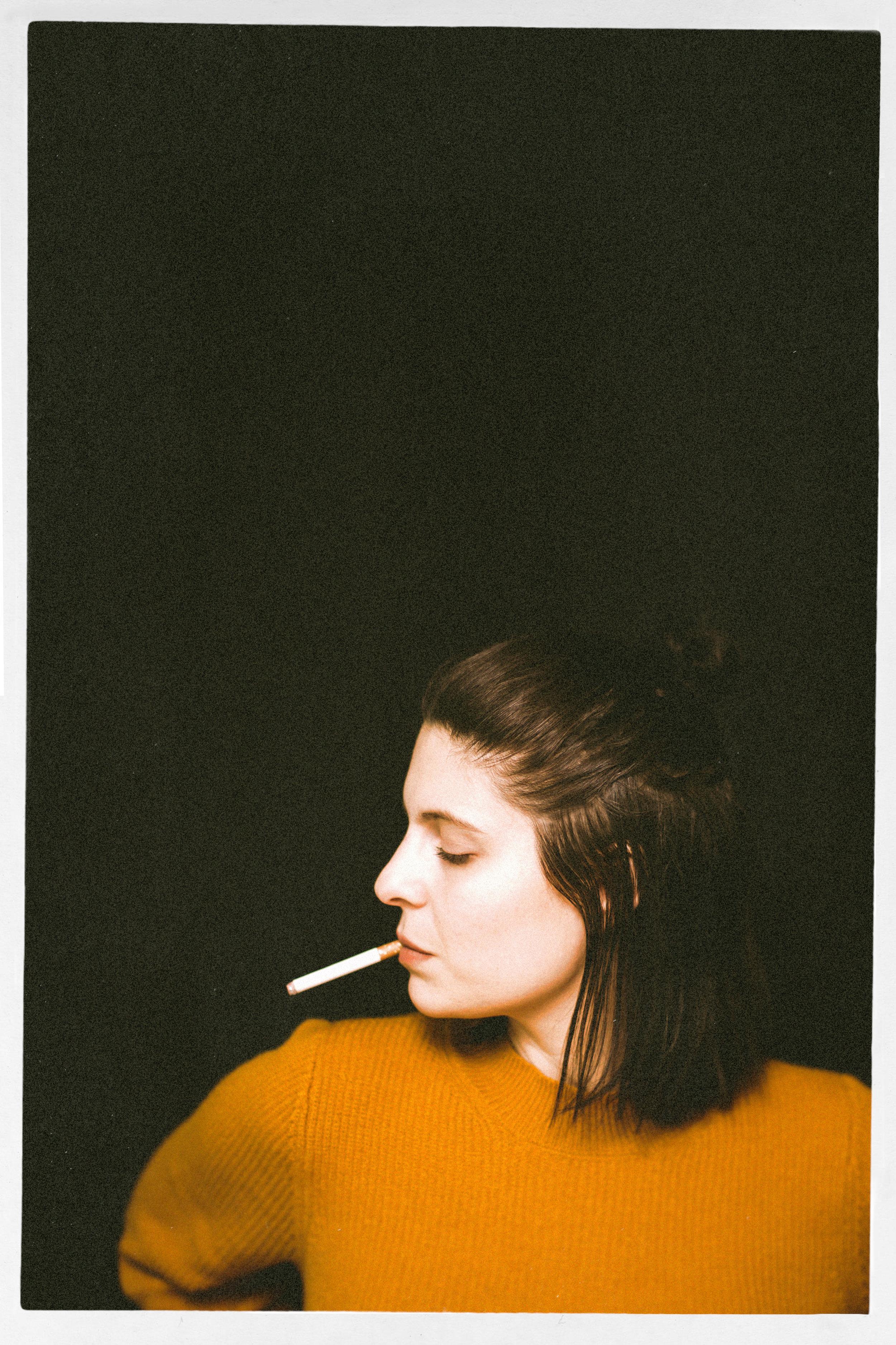 Stefka 70's.jpg