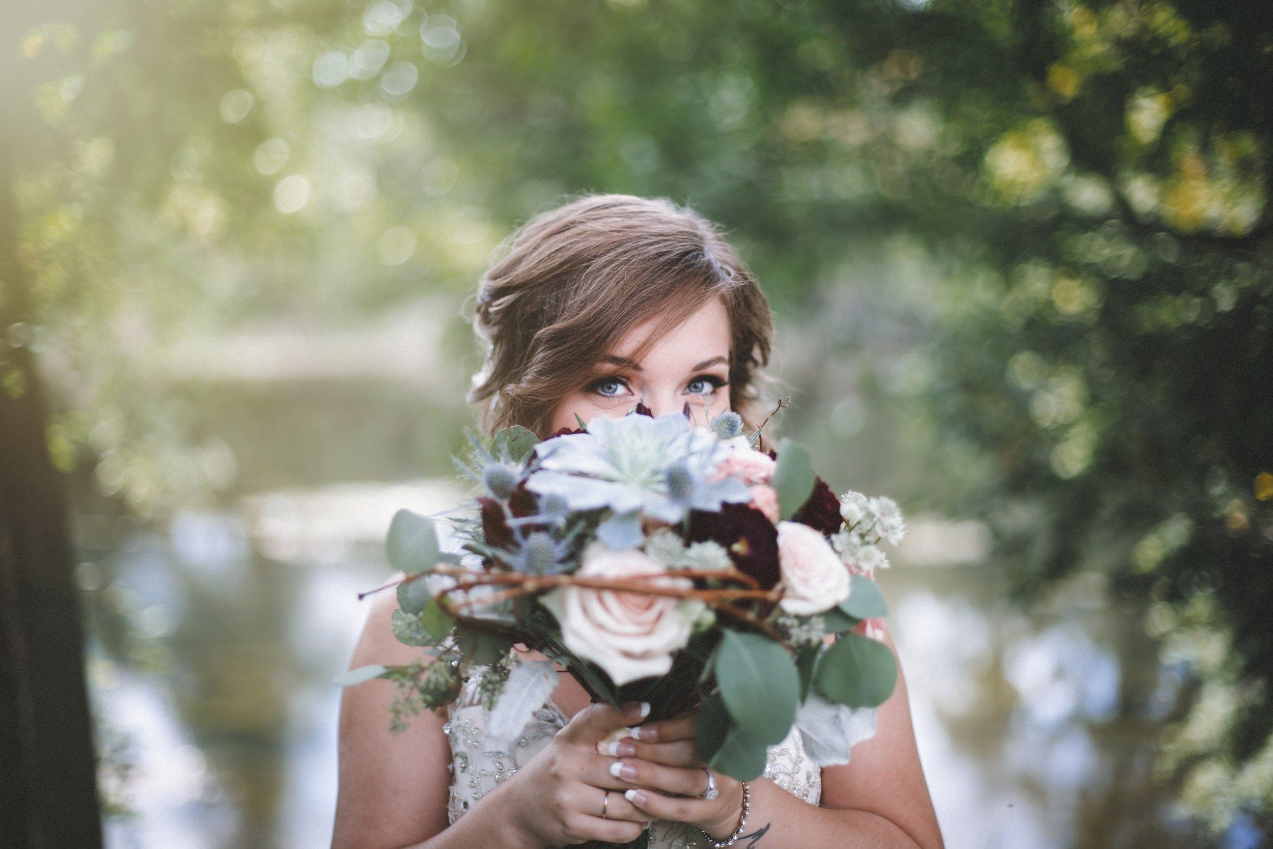 Iris Photography Ottawa -