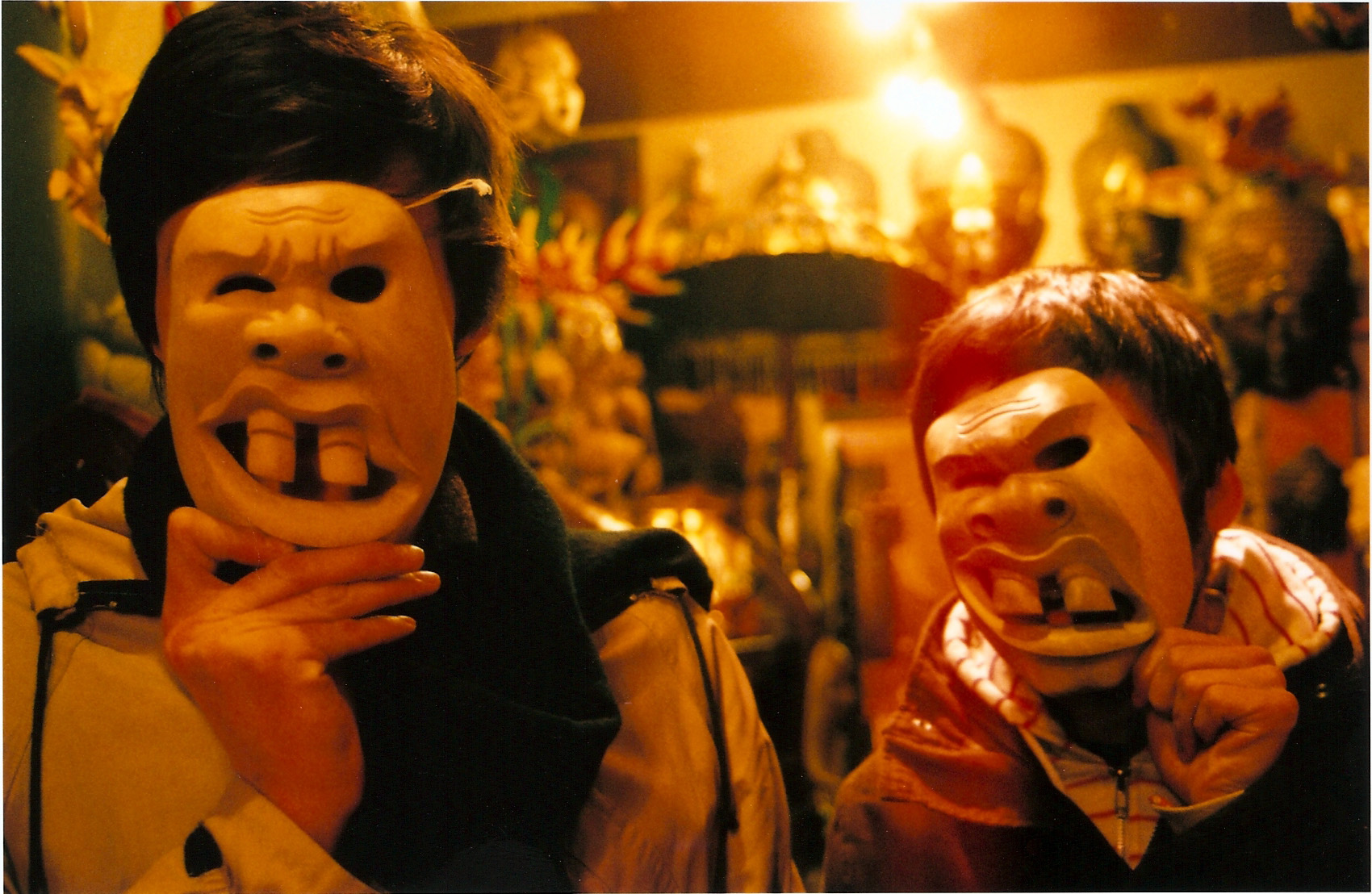 jozo inuk masks.jpg