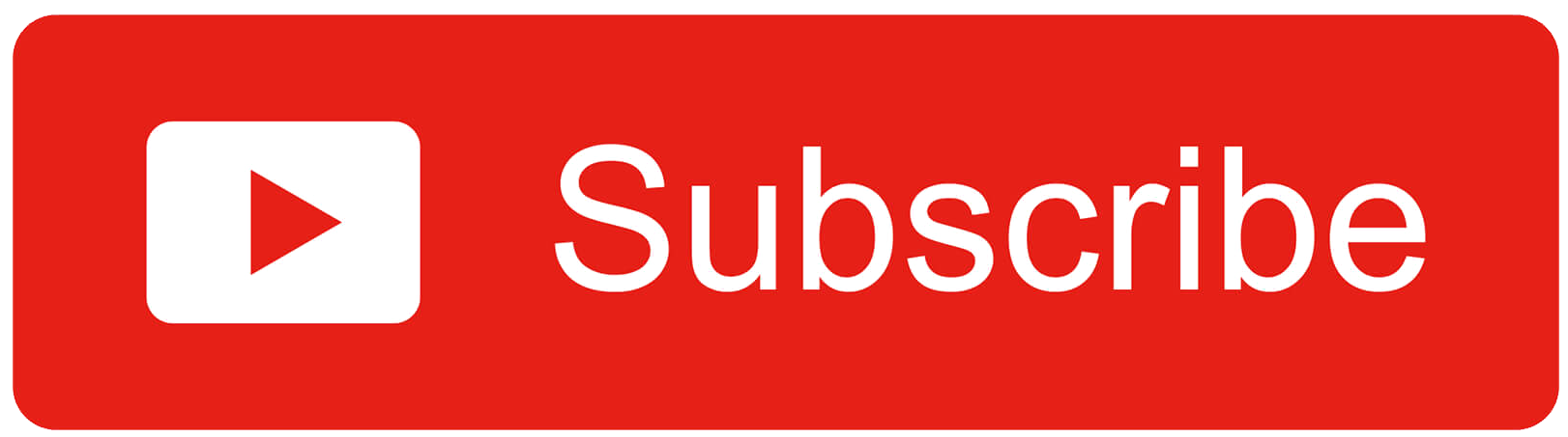 Free-YouTube-Subscribe-Button-Download-Design-Inspiration-By-AlfredoCreates.png