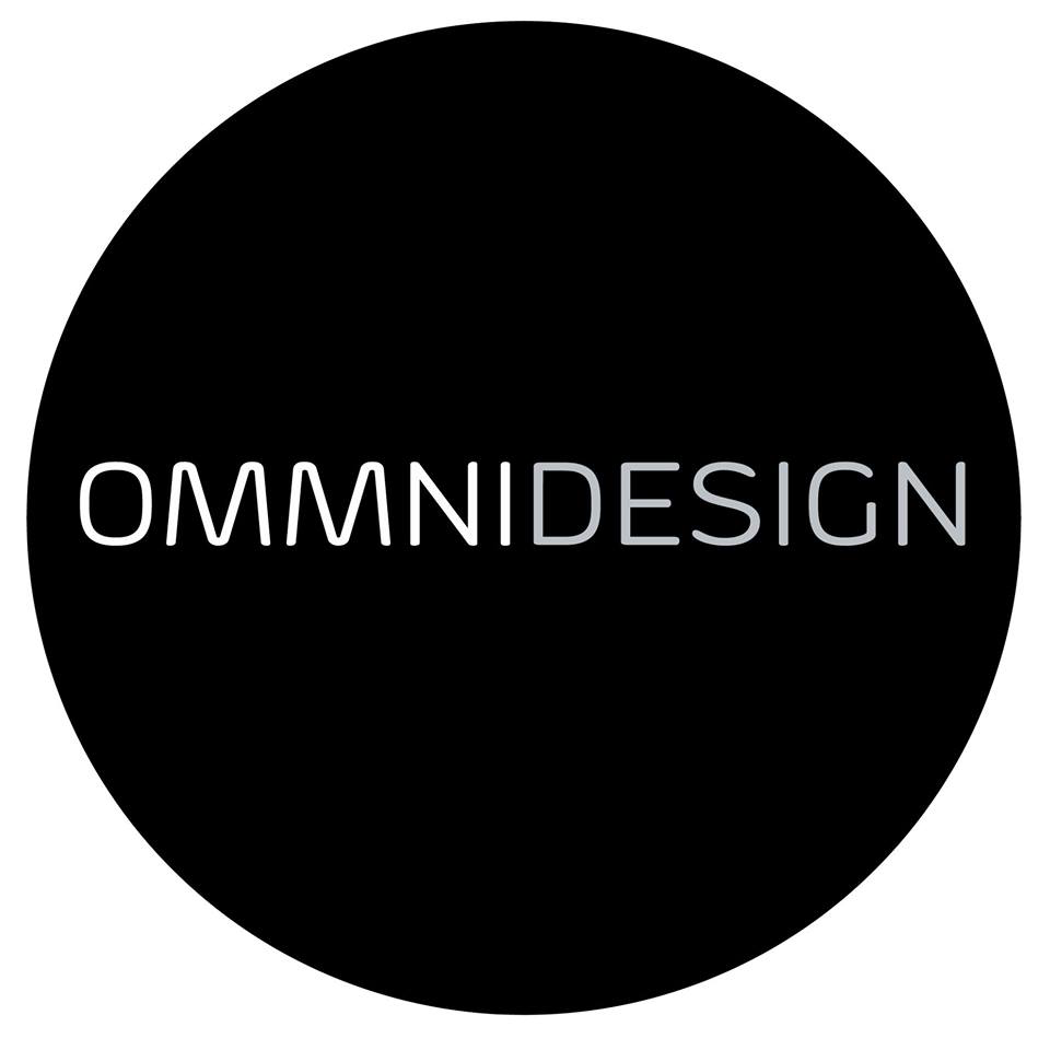 Ommni-Design.png