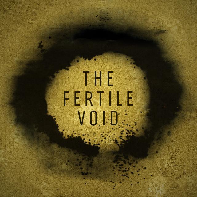 TFV-logo-home.png