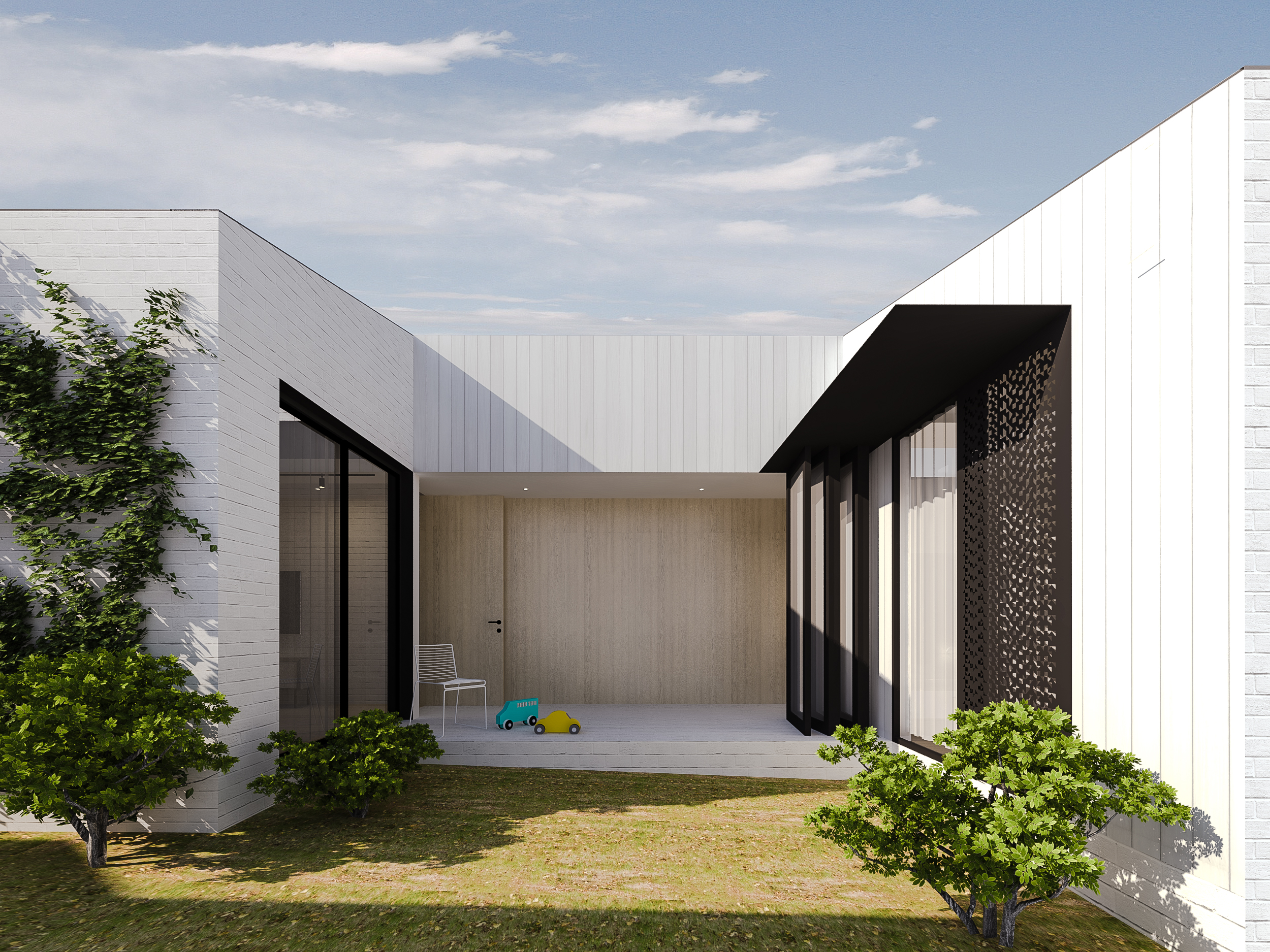 Pitch_Architecture_Sunray Terrace_1
