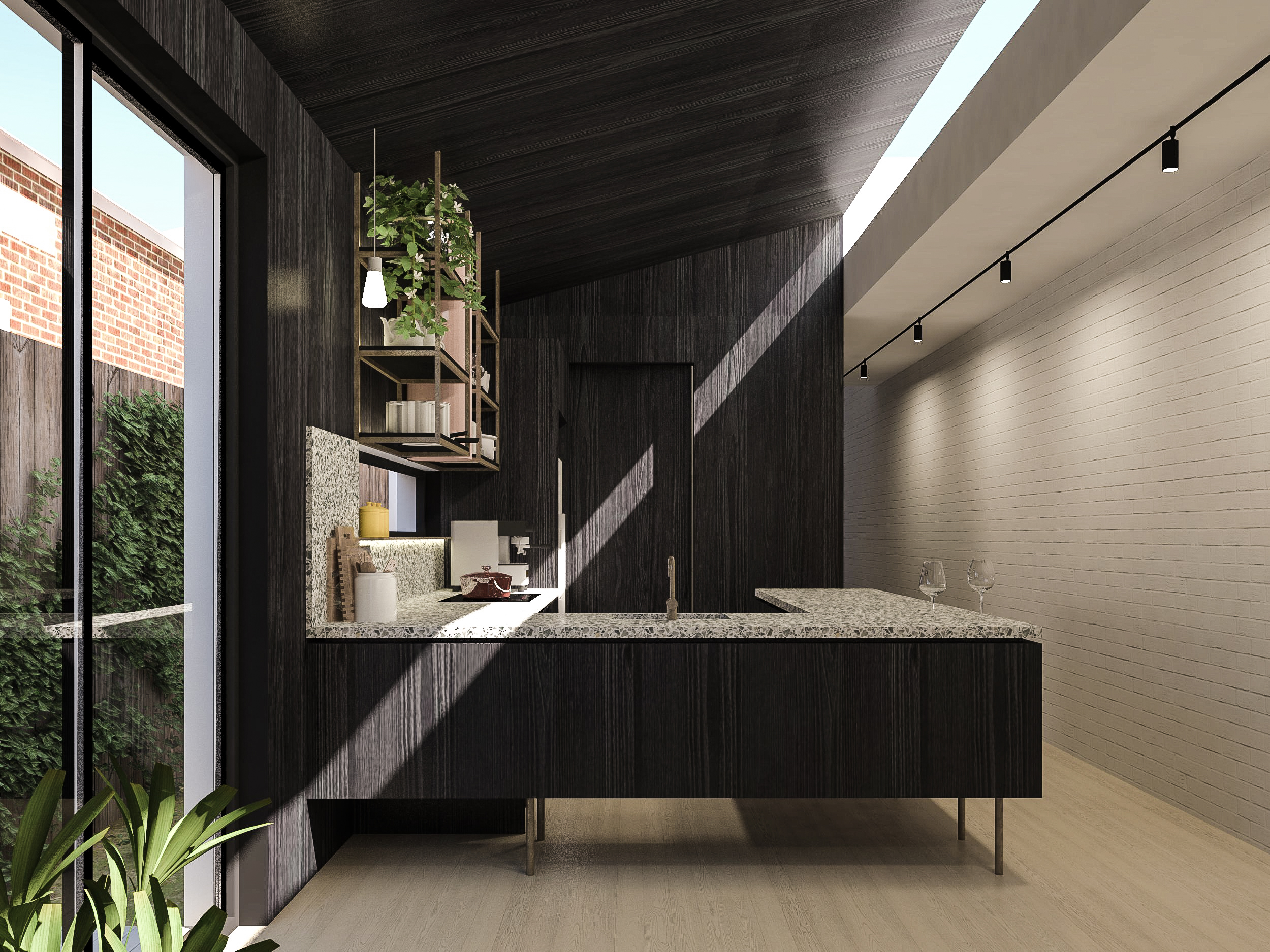 Pitch_Architecture_Sunray Terrace_2