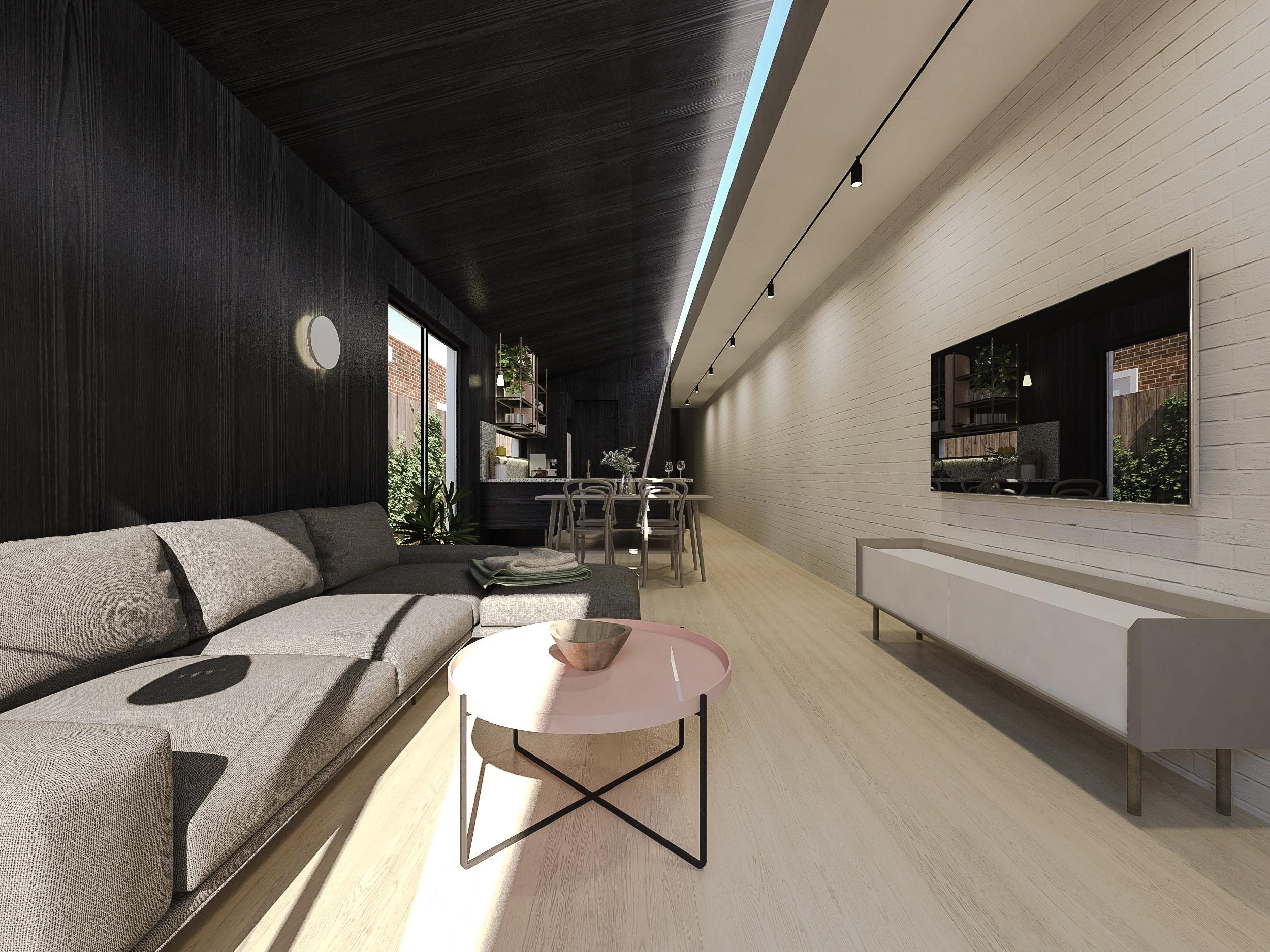 0Pitch_Architecture_Sunray Terrace_3