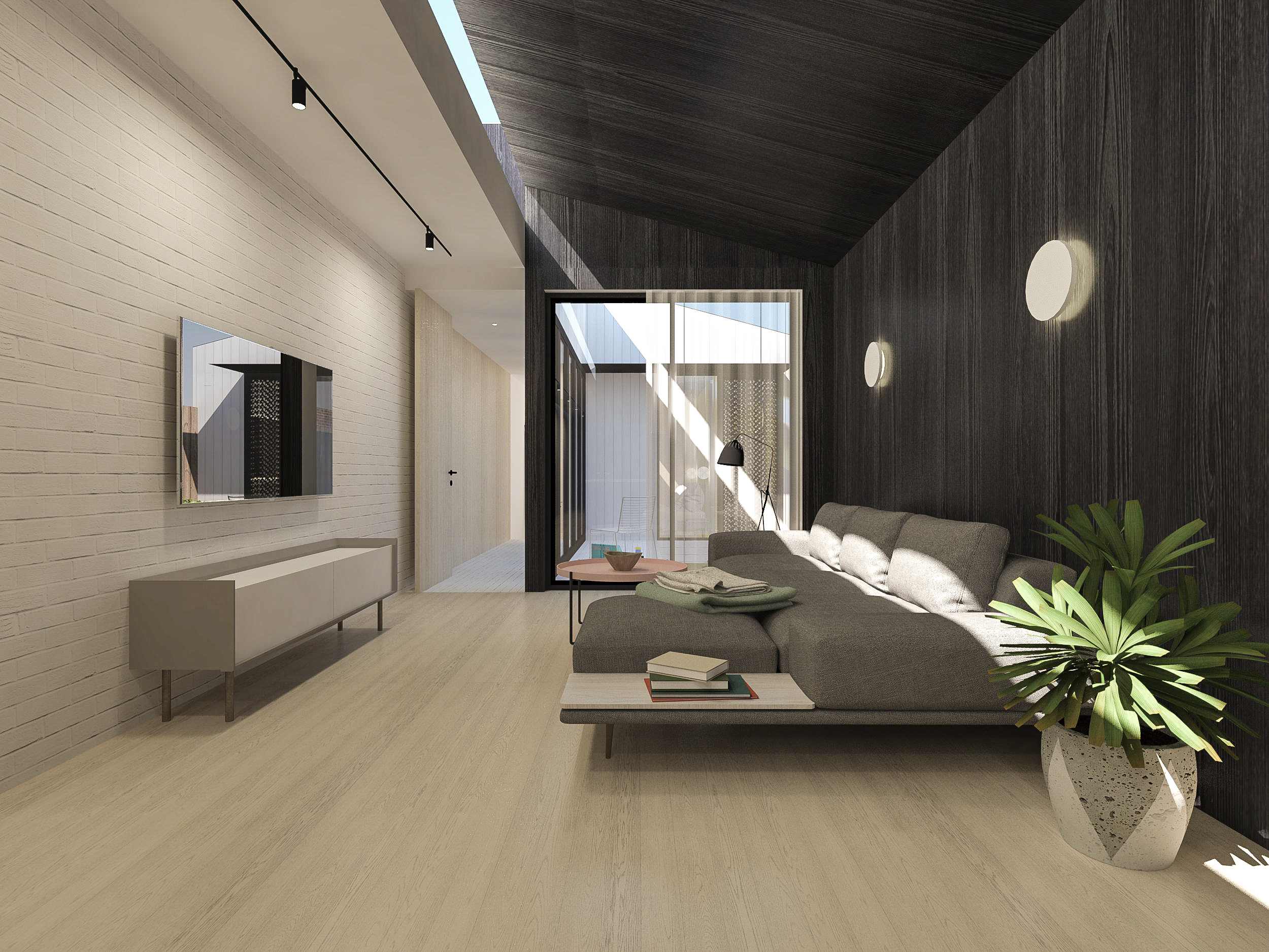Pitch_Architecture_Sunray Terrace_5