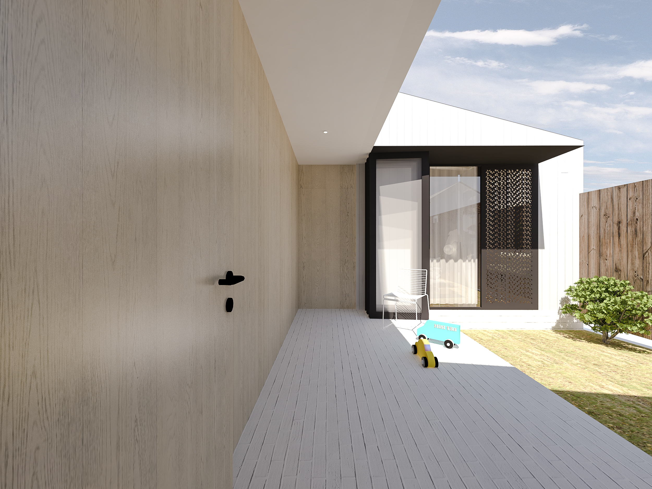Pitch_Architecture_Sunray Terrace_6
