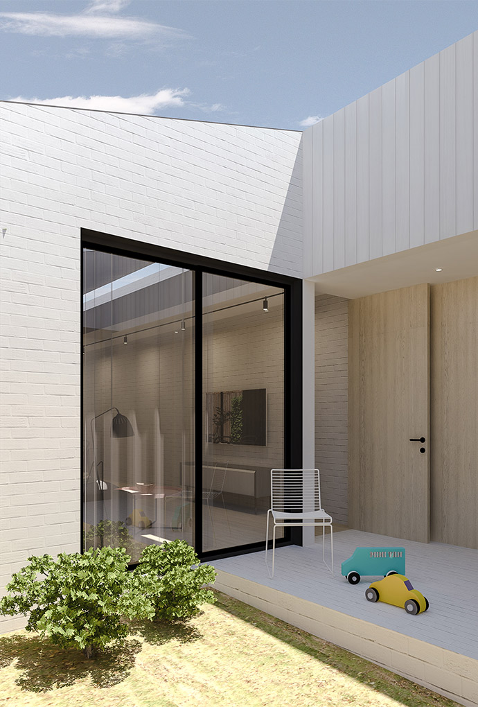 Pitch_Architecture_Sunray Terrace_7