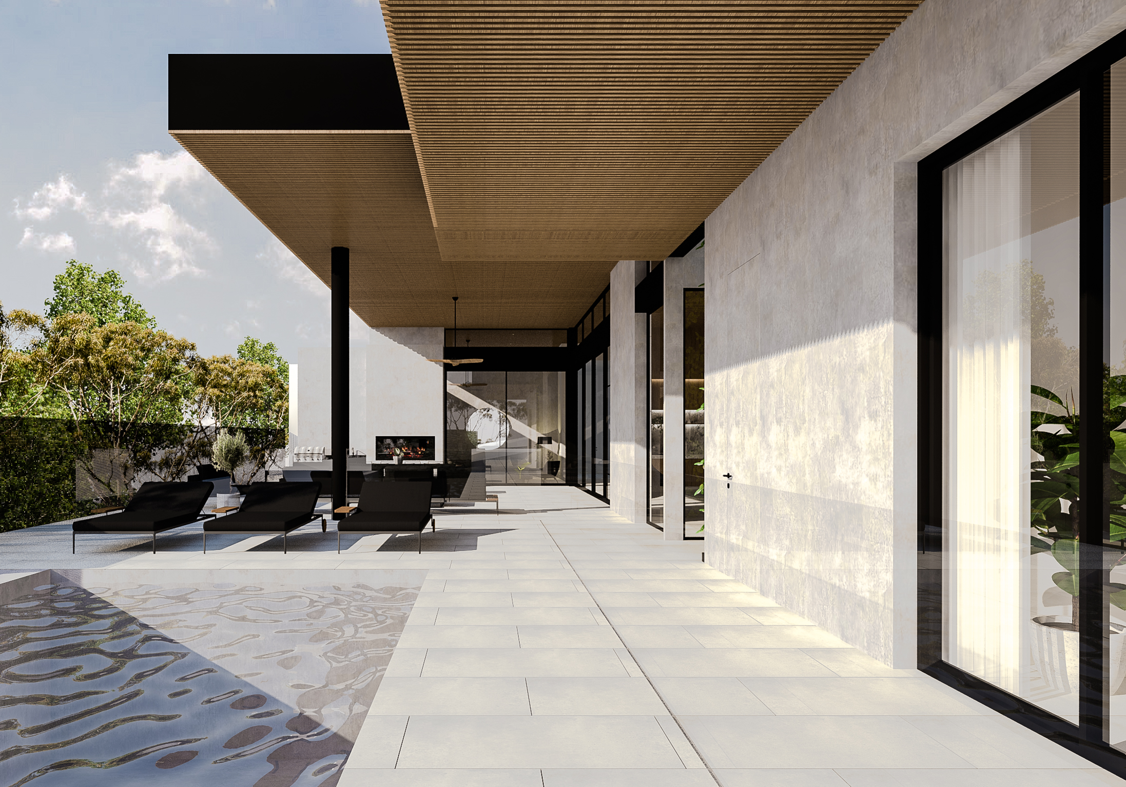 Pitch_Architecture_Back Beach House_9
