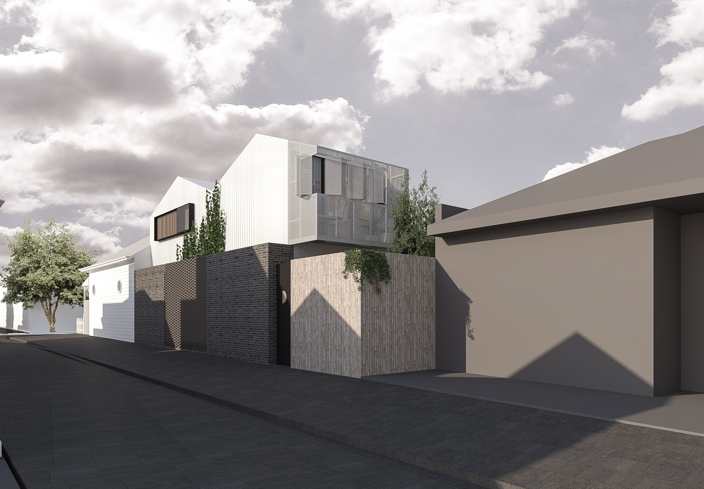 Pitch_Architecture_Shadow House_1