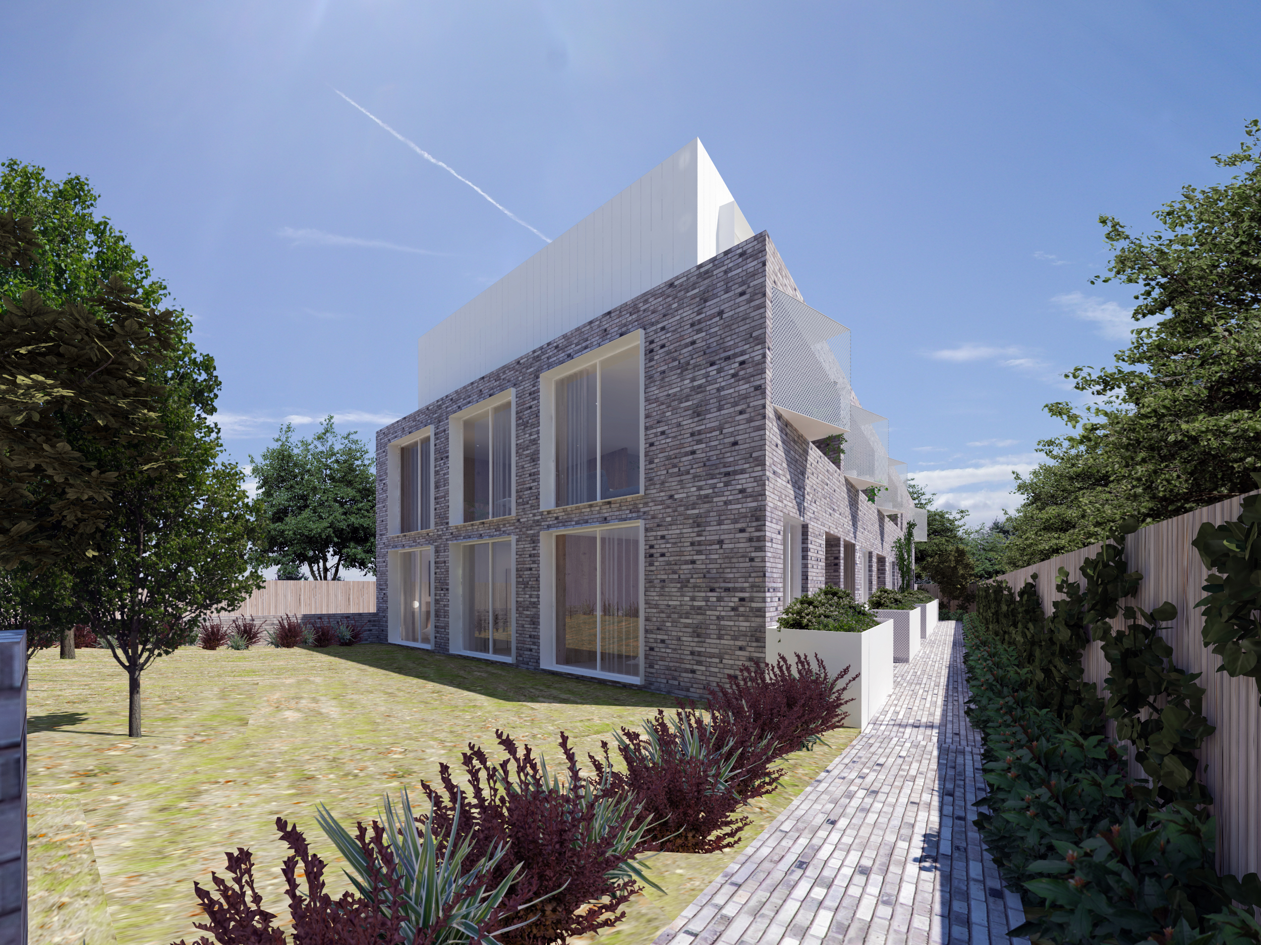 Pitch_Architecture_Ladrillos House_2