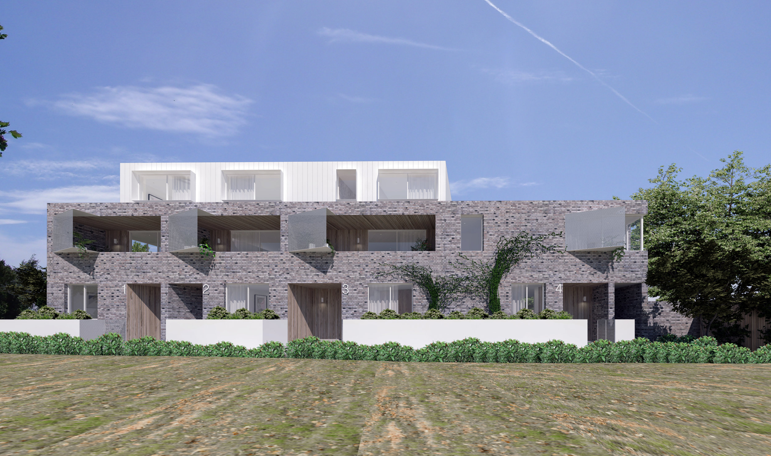 Pitch_Architecture_Ladrillos House_3