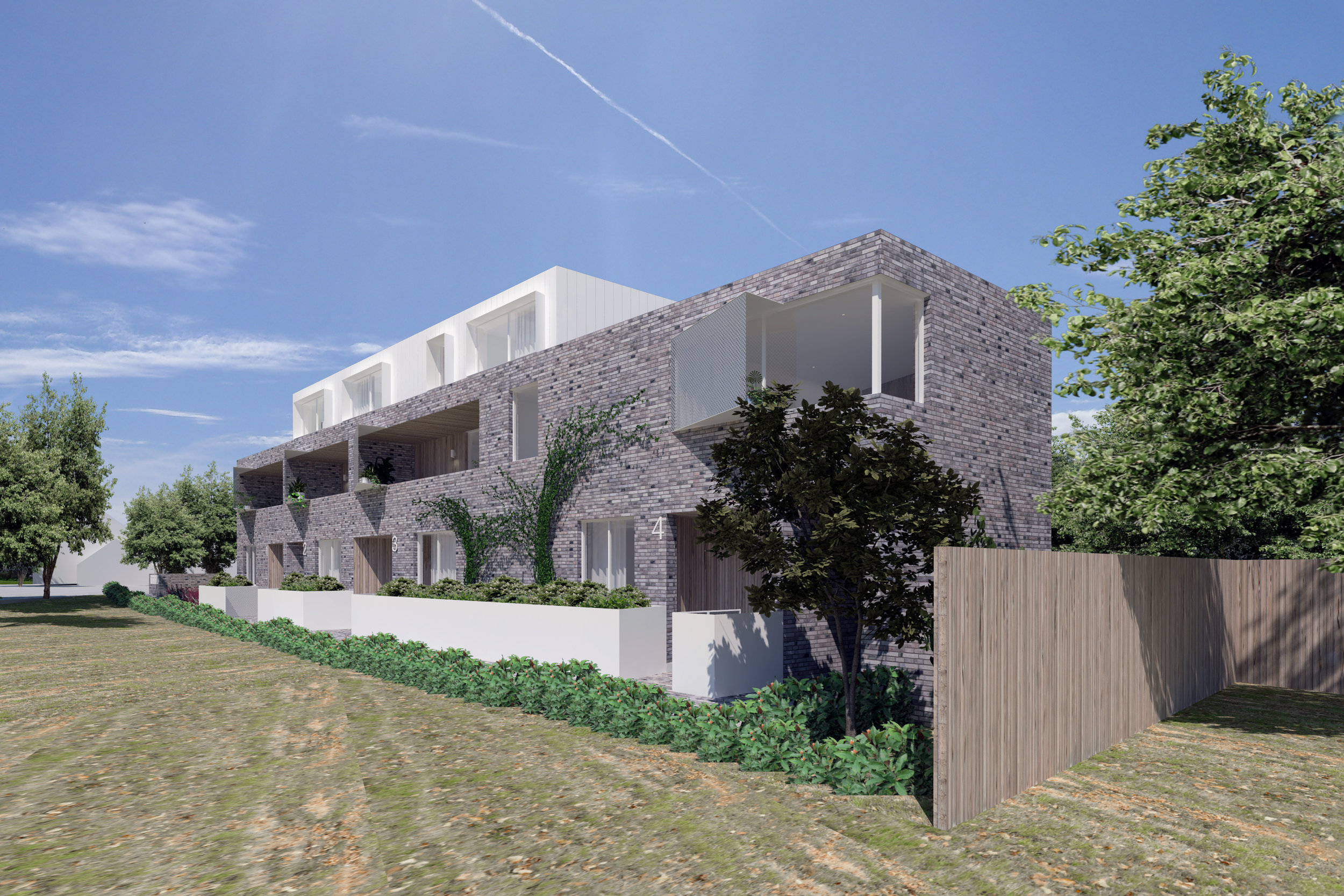 Pitch_Architecture_Ladrillos House_6
