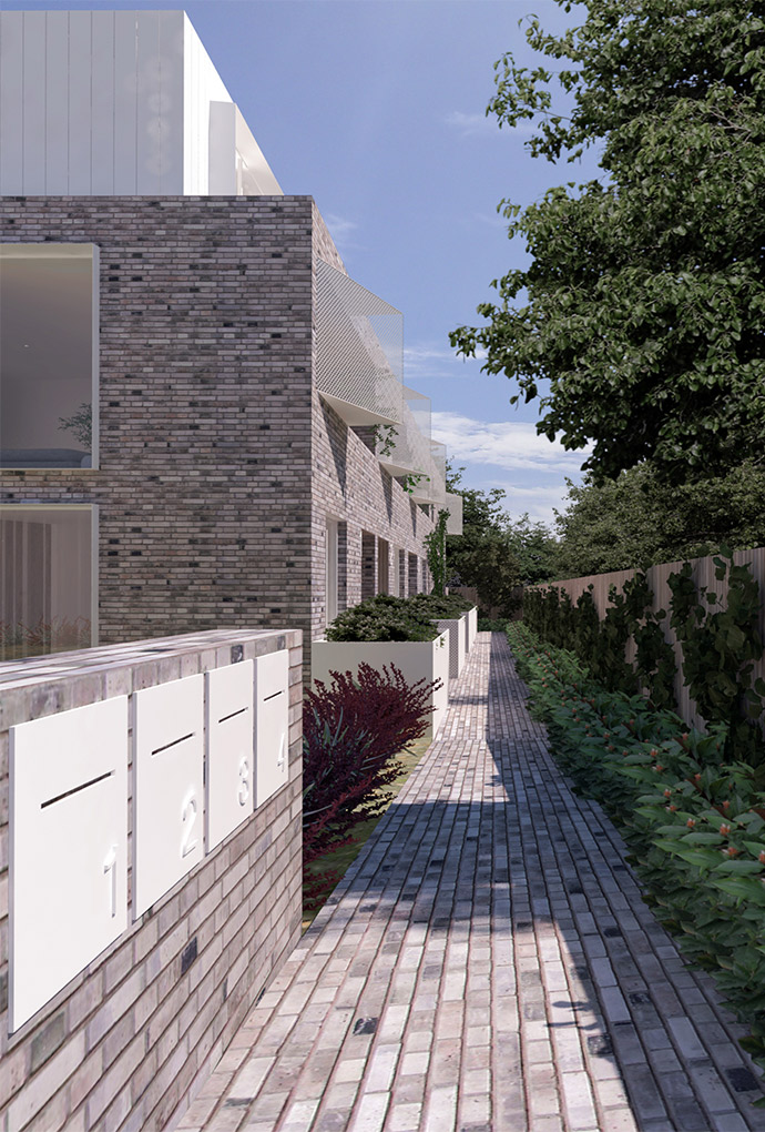 Pitch_Architecture_Ladrillos House_4