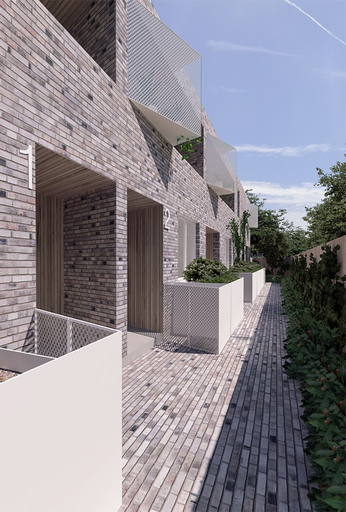 Pitch_Architecture_Ladrillos House_5
