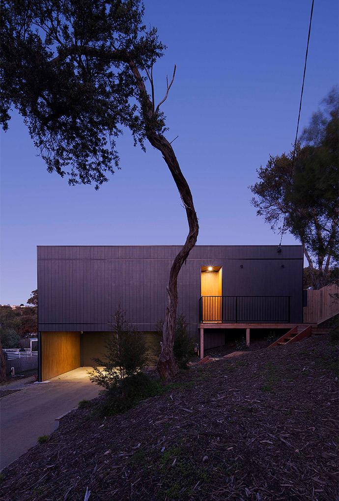 Pitch_Architecture_Black Box House_4