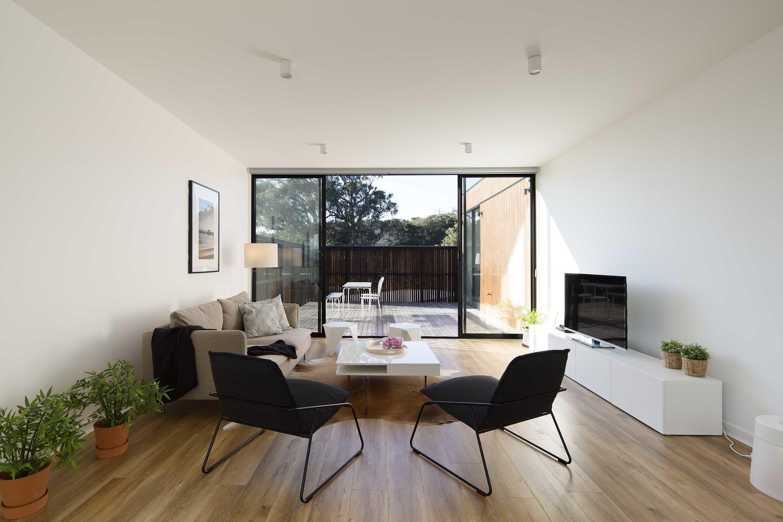 Pitch_Architecture_Black Box House_6